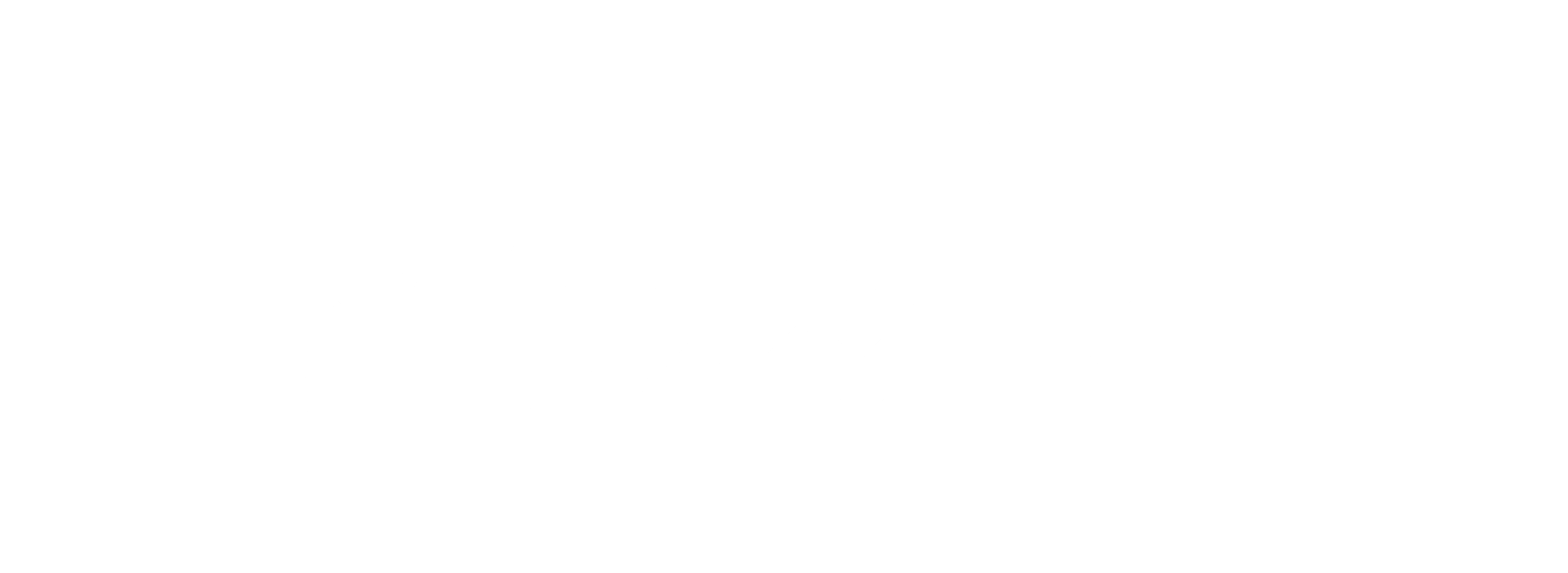Smashe Consulting