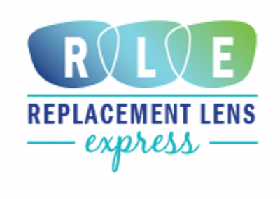 Replacement Lens Express